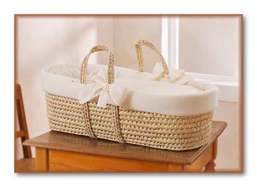 babytragetasche beistellbett in beige v leipold ebay. Black Bedroom Furniture Sets. Home Design Ideas